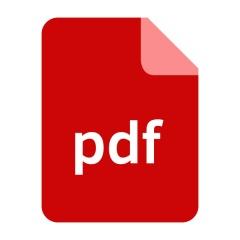 free-book-pdf